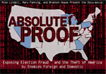 Mike Lindell's - Absolute Proof | 2020 US Election