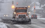 Dynamic Winter Storm set to Pack a Punch... Impacting Millions.